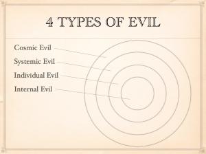 Evil.015