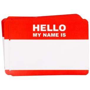 sticker_hello_my_name_is_red_50er_pack_600x600