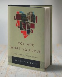 You+Are+What+You+Love+Book+SM-600px